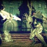 Скриншот Shadows of the Damned – Изображение 10