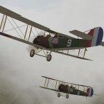 Скриншот First Eagles: The Great Air War 1914-1918 – Изображение 13