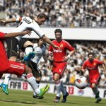 Скриншот FIFA 13 – Изображение 24
