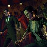 Скриншот Batman: The Enemy Within - The Telltale Series – Изображение 3