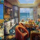 Скриншот Pathfinders: Lost at Sea – Изображение 5