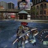 Скриншот Aqua GT – Изображение 1
