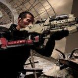 Скриншот Mass Effect 2: Lair of the Shadow Broker – Изображение 2