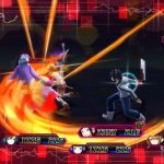 Скриншот Akiba's Beat – Изображение 2