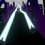 Скриншот Beat Bolt City – Изображение 2
