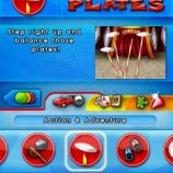 Скриншот 1001 Touch Games – Изображение 11