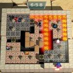 Скриншот Super Bomberman R – Изображение 7