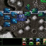Скриншот Military Madness: Nectaris – Изображение 11