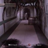 Скриншот Deadly Premonition: The Director's Cut – Изображение 3