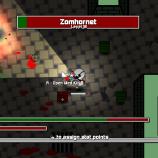 Скриншот Lair of the Evildoer – Изображение 3