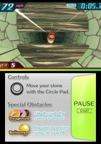Kersploosh! – фото обложки игры