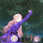Скриншот Atelier Meruru Plus: The Apprentice of Arland – Изображение 123
