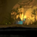 Скриншот The Cave – Изображение 12