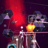 Скриншот Rez Infinite – Изображение 10