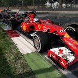 Скриншот F1 2014 – Изображение 10