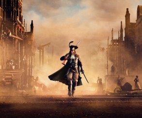 «Как игра отBioWare, носменьшим бюджетом»: новые подробности экшен-RPG GreedFall