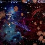 Скриншот Dark Matter (2006) – Изображение 1