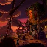 Скриншот Gibbous - A Cthulhu Adventure – Изображение 3
