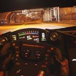 Скриншот Driveclub VR – Изображение 6