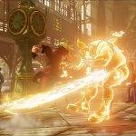 Скриншот Street Fighter V – Изображение 387