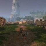 Скриншот Sorcery (2012) – Изображение 12