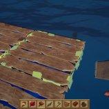 Скриншот Raft – Изображение 6