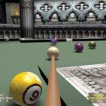 Скриншот Best Pool – Изображение 5