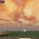 Скриншот Rubies of Eventide – Изображение 7