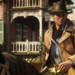 Скриншот Red Dead Redemption 2 – Изображение 43