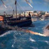 Скриншот Total War: Rome 2 – Изображение 9