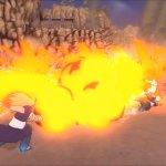 Скриншот Naruto Shippuden: Ultimate Ninja Storm 3 – Изображение 41