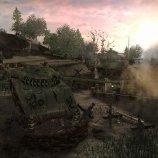 Скриншот Call of Duty 3 – Изображение 8