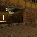 Скриншот Quake II – Изображение 6