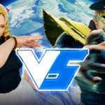 Скриншот Street Fighter V – Изображение 252