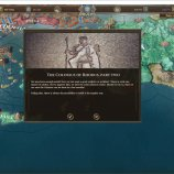 Скриншот Field of Glory: Empires – Изображение 1