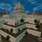 Скриншот EverQuest: Gates of Discord – Изображение 45