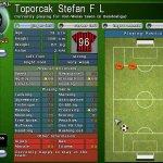 Скриншот Universal Soccer Manager 2 – Изображение 2