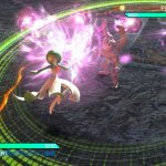 Скриншот Pokken Tournament – Изображение 1