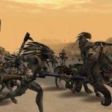 Скриншот Warhammer 40,000: Dawn of War - Dark Crusade – Изображение 5