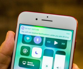 Точное время идата выхода iOS 11: огромные перемены начнутся в20:00