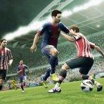 Скриншот Pro Evolution Soccer 2013 – Изображение 21