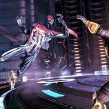 Скриншот Spider-Man: Dimensions – Изображение 1