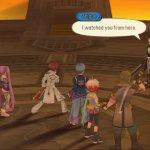 Скриншот Tales of Graces F – Изображение 11