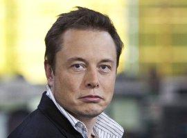 Рядом со Space X появился билборд «Kak tebe takoe, Elon Mask?». Его зовут на бизнес-форум в России!