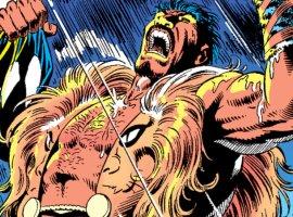 Братья Руссо хотели бы увидеть в киновселенной Marvel Доктора Дума и Крэйвена-охотника