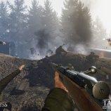 Скриншот Tannenberg – Изображение 5