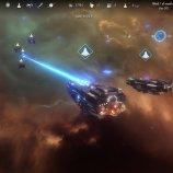 Скриншот Dawn of Andromeda – Изображение 3