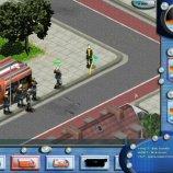 Скриншот Fire Station. Mission: Saving Lives – Изображение 4