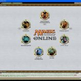 Скриншот Magic: The Gathering Online II – Изображение 2