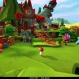 Скриншот Fairytale Fights – Изображение 4